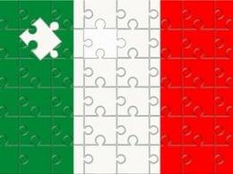 Translate 350 words from Italian to Macedonian (and Macedonian to Italian)