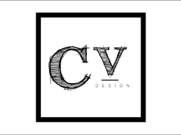 Design and brand your professional CV