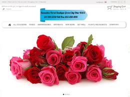 Setup your Ecommerce store using opencart