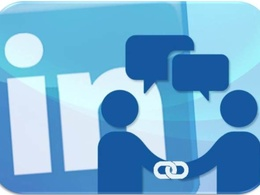 Give a Stellar Linkedin Recommendation from Marketing Agency Director+30 Endorsements
