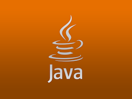 Fix errors or issues in your java, php and Csharp programs