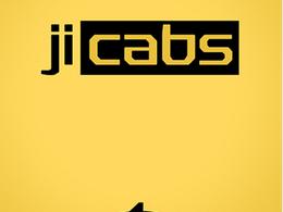 Develop Taxi website & Mobile App like Uber
