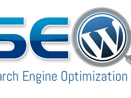 Optimize your WordPress SEO for higher Google Ranking & Install  Google Analytics