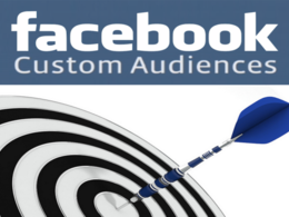 Provide you with targeted users similar to your Customers on Facebook