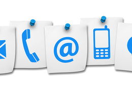 Provide you an email list of 19,650 UK businesses with complete contact details