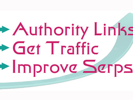 Provide you a list of 25 Authority sites that accept free blog posts