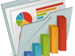 Maximise conversion rates for your site and dramatically improve marketing ROI