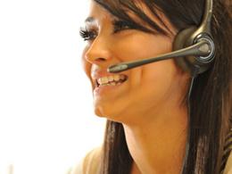 Make 25 telesales professional cold calls