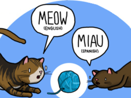 Translate 1000 words in English into Spanish or Catalan