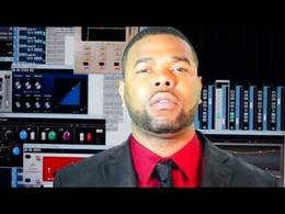 Professionally edit your audio