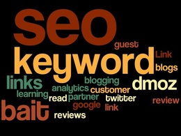 Write a 400+ word SEO article
