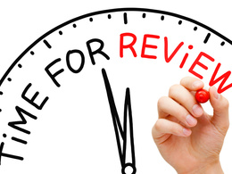 Give an honest, critical review of your website