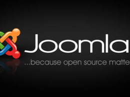 Solve problem of your  Joomla website