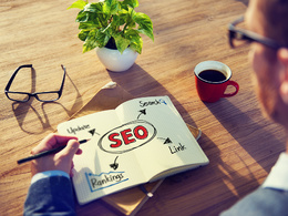 Find a Spam Free Expired Domain that's Ideal for a SEO for Private Blog Network