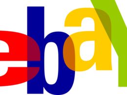 Write two eBay product descriptions and titles