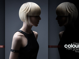 Precisely retouch a photo. Bargain from award winning editor!