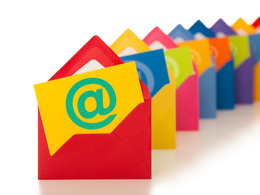 Give you 45,000 Email list with email,name,gender,city,DOB for marketing