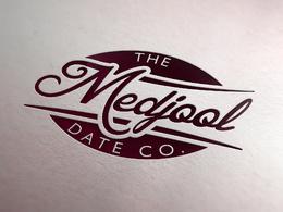 Professionally design your vector logo