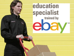 Solve your eBay UK problems