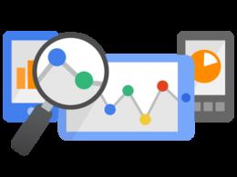 Set up Google Analytics for your website (e.g. php, html, Wordpress, Joomla)