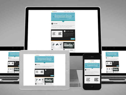 Provide responsive email templates that looks perfect on multiple devices screen