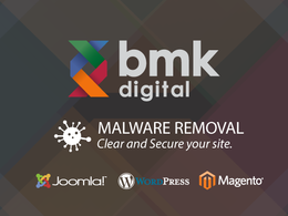 Remove Malware from your site