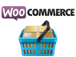 Add 100 Product  in WooCommerce Shop
