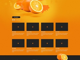 Convert your PSD to latest twitter bootstrap , responsive HTML5/CSS3 and jQuery