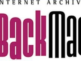 Restore your website from wayback machine