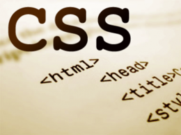 Fix any CSS Browser issues