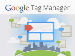 Add track code for 1 Outbound Link by Google Tag Manager