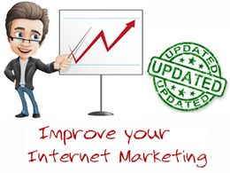 Provide over 1250 WSO's containing SEO Software and Internet Marketing Strategies