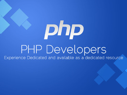 Develop a web application using PHP & MySql (Per hour rate)