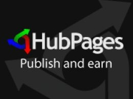 Write original and media-rich Hubpage