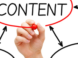 Write Three 100% Unique SEO Content for Website Articles, Blog Posts, Press Releases