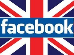 Provide 100 London UK Facebook Likes