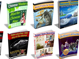 Design an eye catching Ebook Kindle cover using your logo, rocket your sales and SEO!