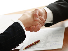 Do a Loan agreement for you