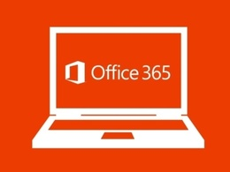 Setup your business with cloud email - Microsoft Office365