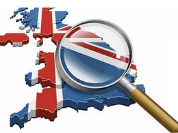 Promote your uk website and get only uk seo links, white hat with report