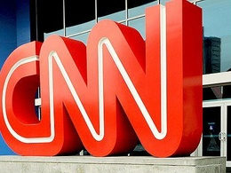 Publish your article or Press release on CNN