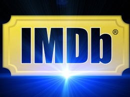 Give you 150 users rate IMDb page with 10 star
