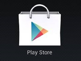 Give you 20 downloads,5stars rating to your android app or game