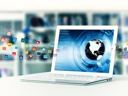 Provide quality, professional, efficient VA services