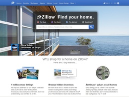Post a review on Zillow for your Real State Agent profile