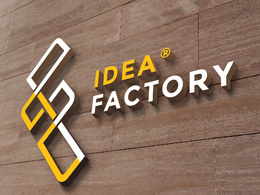 Design the best logo & branding + FREE stationery package