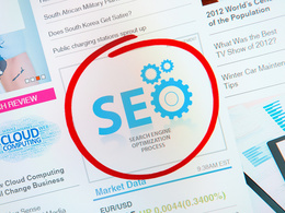 Index 1 of your new site links or pages on Google in Less than 10 seconds