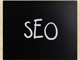 Deliver a complete SEO link building package tailored to top rankings. 1 month SEO