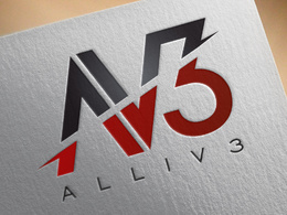 Design Creative, Conceptual and Attractive Logos with Unlimited Revisions