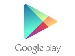 Review your Android app